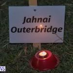 Candlelight Vigil Warren Simmons Field Bermuda Oct 2018 (40)