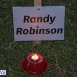 Candlelight Vigil Warren Simmons Field Bermuda Oct 2018 (41)