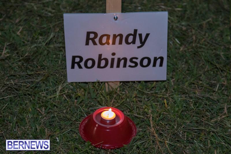 Candlelight-Vigil-Warren-Simmons-Field-Bermuda-Oct-2018-41