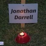 Candlelight Vigil Warren Simmons Field Bermuda Oct 2018 (42)