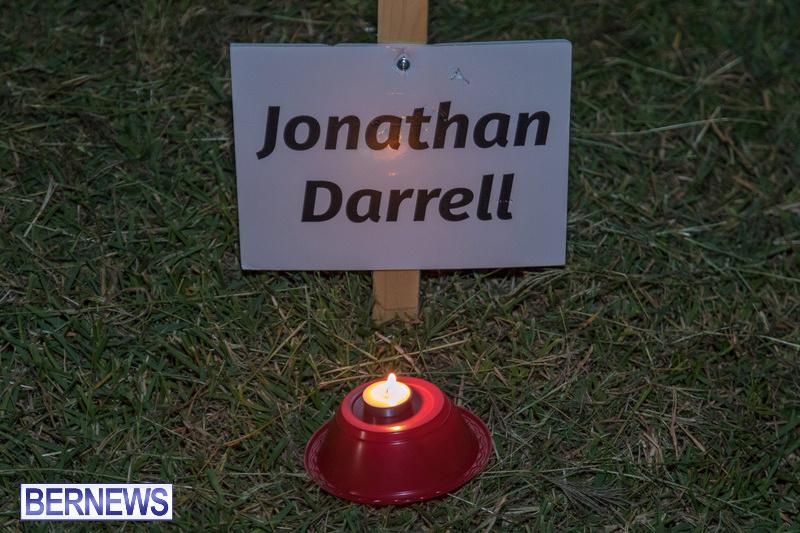 Candlelight-Vigil-Warren-Simmons-Field-Bermuda-Oct-2018-42