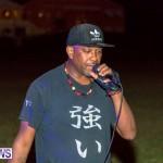 Candlelight Vigil Warren Simmons Field Bermuda Oct 2018 (45)