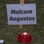 Candlelight Vigil Warren Simmons Field Bermuda Oct 2018 (46)