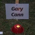 Candlelight Vigil Warren Simmons Field Bermuda Oct 2018 (47)