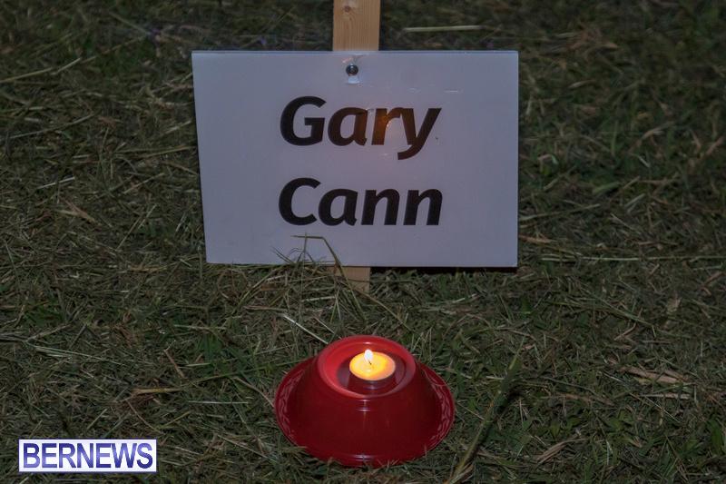 Candlelight-Vigil-Warren-Simmons-Field-Bermuda-Oct-2018-47