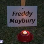 Candlelight Vigil Warren Simmons Field Bermuda Oct 2018 (48)