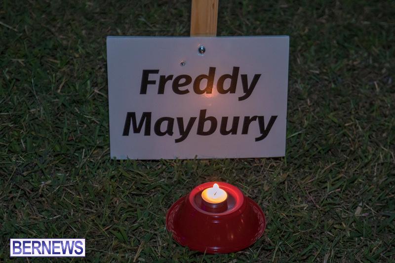 Candlelight-Vigil-Warren-Simmons-Field-Bermuda-Oct-2018-48