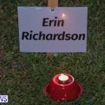Candlelight Vigil Warren Simmons Field Bermuda Oct 2018 (49)