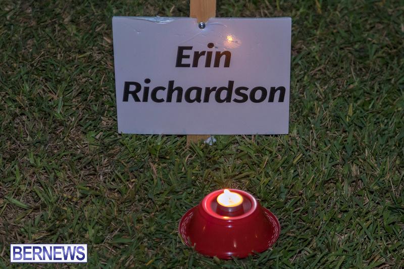 Candlelight-Vigil-Warren-Simmons-Field-Bermuda-Oct-2018-49