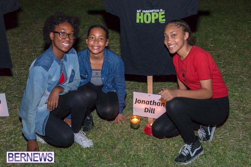 Candlelight-Vigil-Warren-Simmons-Field-Bermuda-Oct-2018-5