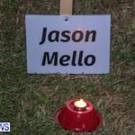Candlelight Vigil Warren Simmons Field Bermuda Oct 2018 (51)