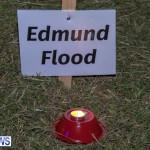 Candlelight Vigil Warren Simmons Field Bermuda Oct 2018 (52)