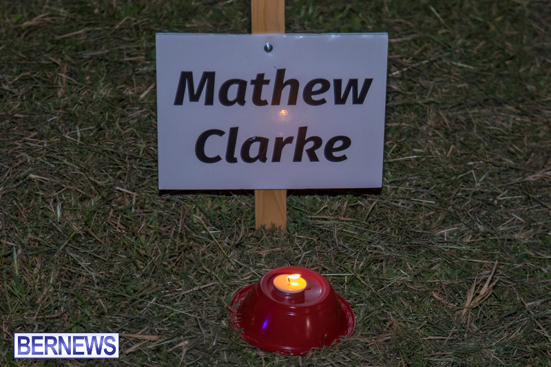 Candlelight-Vigil-Warren-Simmons-Field-Bermuda-Oct-2018-53