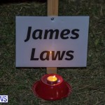 Candlelight Vigil Warren Simmons Field Bermuda Oct 2018 (54)