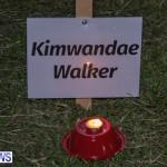 Candlelight Vigil Warren Simmons Field Bermuda Oct 2018 (55)