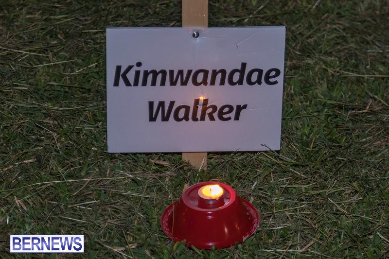Candlelight-Vigil-Warren-Simmons-Field-Bermuda-Oct-2018-55