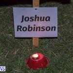 Candlelight Vigil Warren Simmons Field Bermuda Oct 2018 (56)