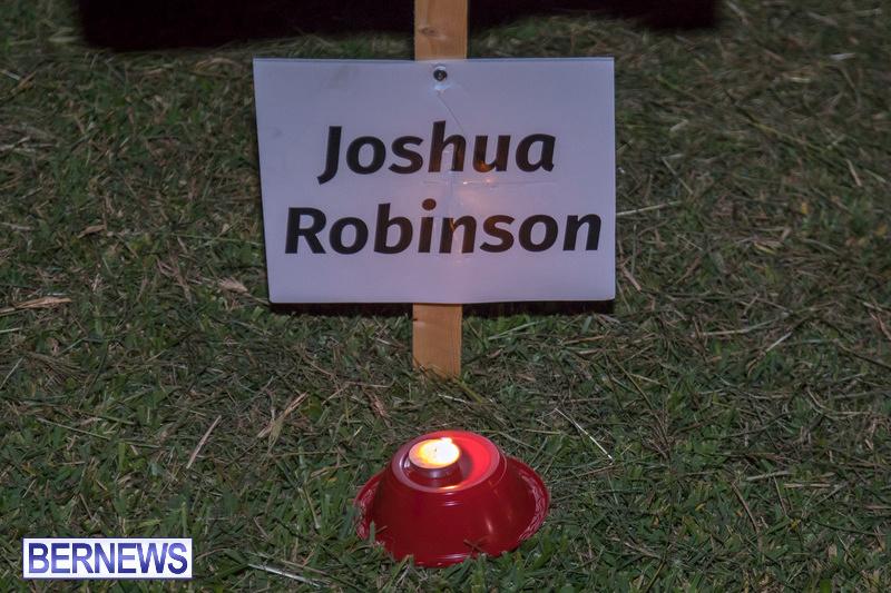 Candlelight-Vigil-Warren-Simmons-Field-Bermuda-Oct-2018-56