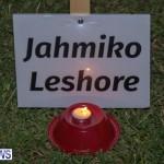Candlelight Vigil Warren Simmons Field Bermuda Oct 2018 (57)