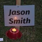 Candlelight Vigil Warren Simmons Field Bermuda Oct 2018 (58)