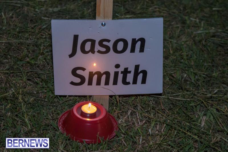 Candlelight-Vigil-Warren-Simmons-Field-Bermuda-Oct-2018-58