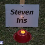 Candlelight Vigil Warren Simmons Field Bermuda Oct 2018 (59)