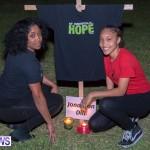 Candlelight Vigil Warren Simmons Field Bermuda Oct 2018 (6)