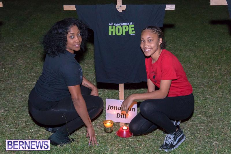 Candlelight-Vigil-Warren-Simmons-Field-Bermuda-Oct-2018-6
