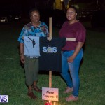 Candlelight Vigil Warren Simmons Field Bermuda Oct 2018 (60)