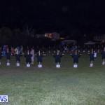 Candlelight Vigil Warren Simmons Field Bermuda Oct 2018 (62)