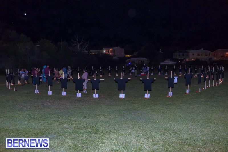 Candlelight-Vigil-Warren-Simmons-Field-Bermuda-Oct-2018-62