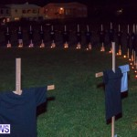 Candlelight Vigil Warren Simmons Field Bermuda Oct 2018 (63)