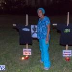 Candlelight Vigil Warren Simmons Field Bermuda Oct 2018 (65)