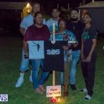 Candlelight Vigil Warren Simmons Field Bermuda Oct 2018 (66)