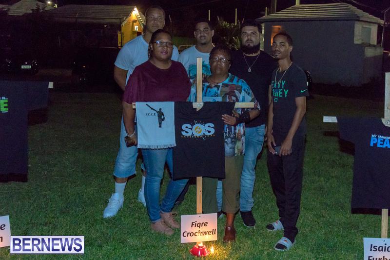 Candlelight-Vigil-Warren-Simmons-Field-Bermuda-Oct-2018-66
