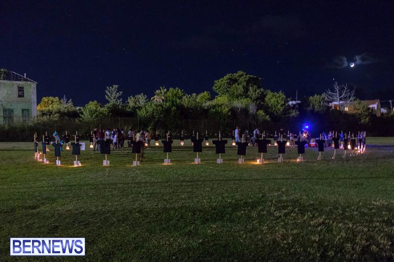 Candlelight-Vigil-Warren-Simmons-Field-Bermuda-Oct-2018-67