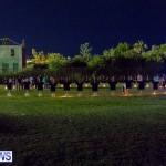 Candlelight Vigil Warren Simmons Field Bermuda Oct 2018 (68)