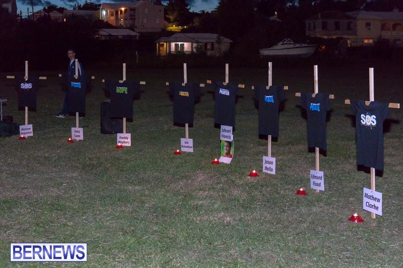 Candlelight-Vigil-Warren-Simmons-Field-Bermuda-Oct-2018-7