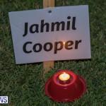 Candlelight Vigil Warren Simmons Field Bermuda Oct 2018 (8)