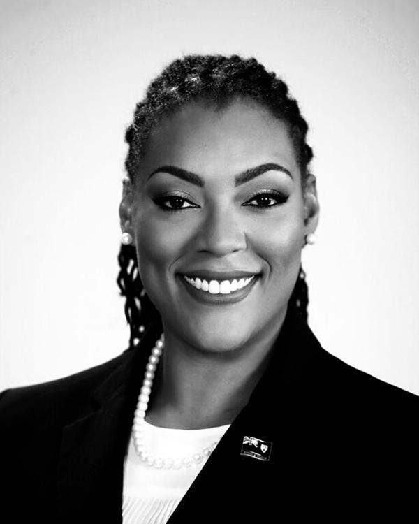 Caribbean Parliamentarians Bermuda Oct 2018 (1)