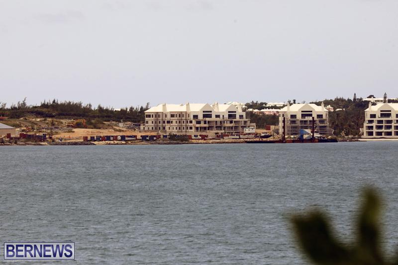 Caroline-Bay-Development-Bermuda-October-5-2018-18