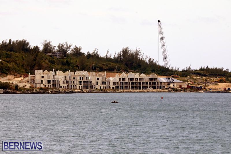 Caroline-Bay-Development-Bermuda-October-5-2018-5