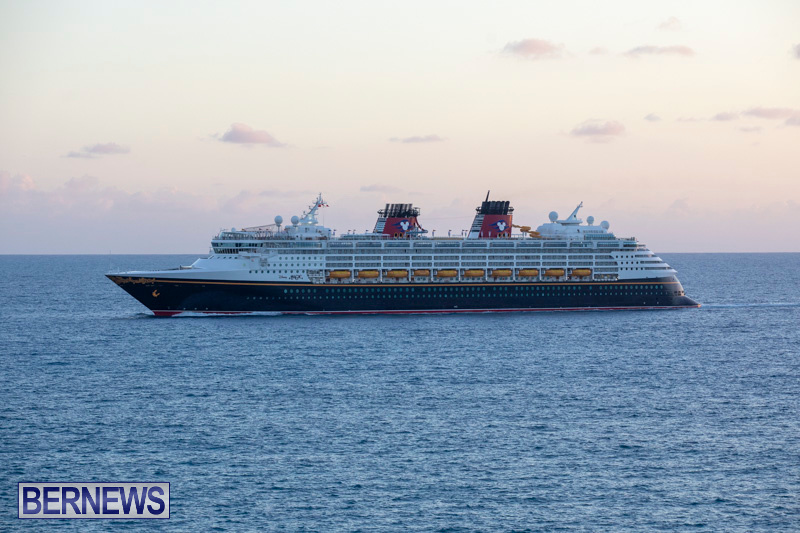 disney cruise 2019 schedule - 800×533