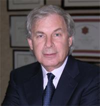 Dr Peter Schwartz BMSG Bermuda Oct 11 2018