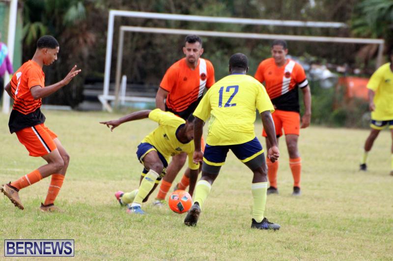 FA-Challenge-Cup-Bermuda-Oct-14-2018-11