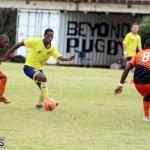 FA Challenge Cup Bermuda Oct 14 2018 (12)