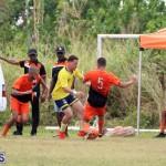 FA Challenge Cup Bermuda Oct 14 2018 (14)