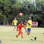 FA Challenge Cup Bermuda Oct 14 2018 (17)
