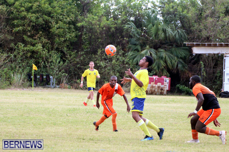 FA-Challenge-Cup-Bermuda-Oct-14-2018-17