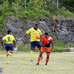 FA Challenge Cup Bermuda Oct 14 2018 (2)